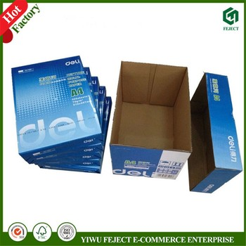 a4 paper cheapest price Results 1 - 48 of 144  shop ebay for great deals on 83 x 117 (a4) printer paper you'll find new or  used products in  buy it now sort: best match best match.
