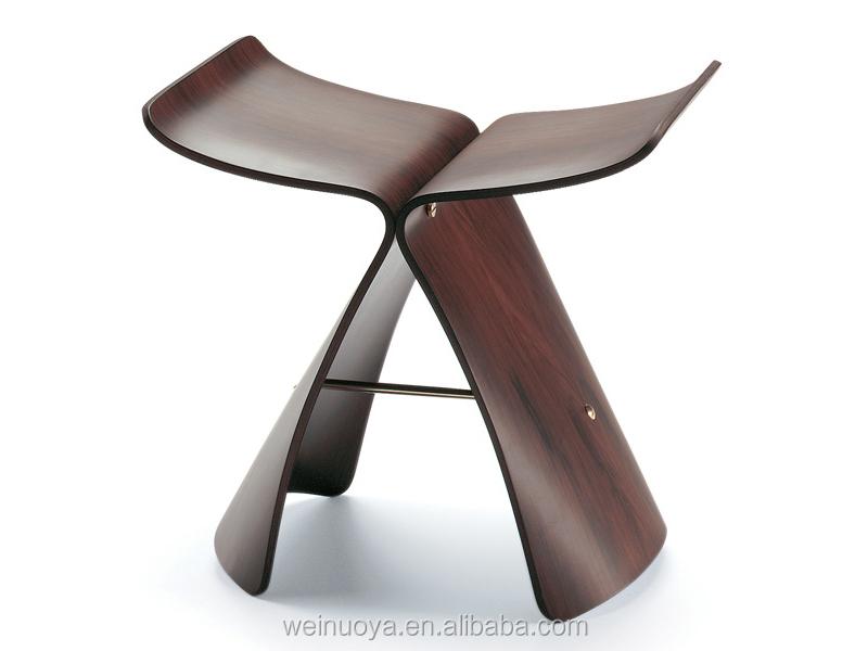 catlogo de fabricantes de silla de mariposa bkf de alta calidad y silla de mariposa bkf en alibabacom