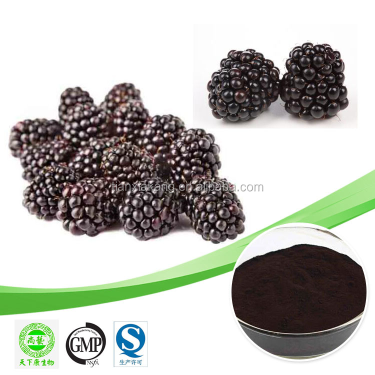 Hibiscus Hair Hibiscus Hair Suppliers And Manufacturers At Alibaba