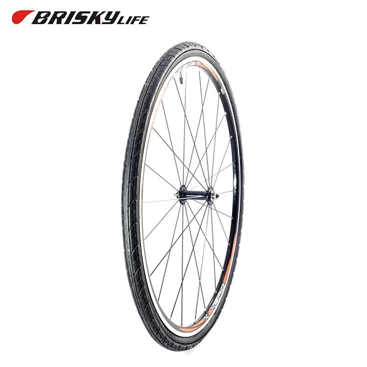 INNER TUBE KENDA Bike Tyre K198 white wall size 700 x 38C