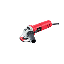 <span class=keywords><strong>7</strong></span> zoll 180mm 2350 w power tools elektrische winkel grinder