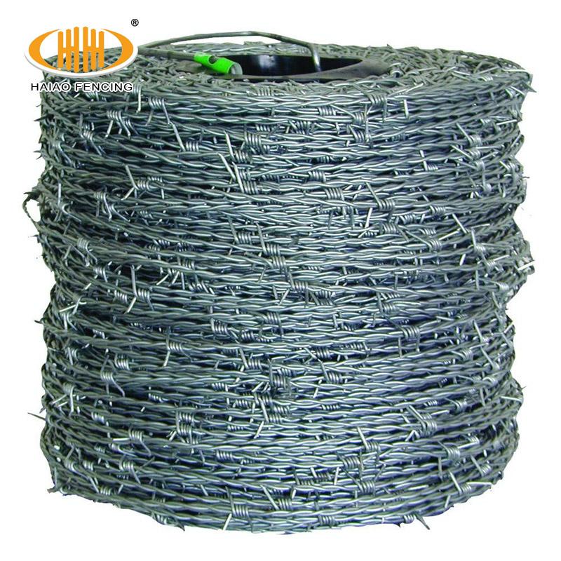 Best Price High Quality Razor Wire In Karachi - Buy Razor Wire In ...