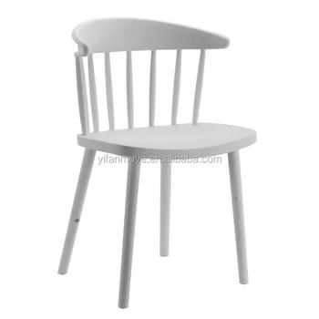 Fabulous Cheap Plastic Chair Wooden Legs Manufacturer Buy Wood Four Legs Office Chair Rectangular Chair Leg Caps Knitting Chair Leg Cover Product On Ibusinesslaw Wood Chair Design Ideas Ibusinesslaworg