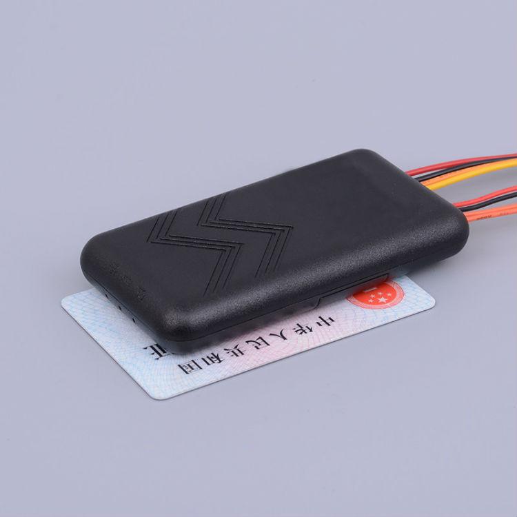 Sd Card Slot Gps Tracker Tk103i-2 Original Car Tk103-2 Sos Bracelet  Navigation Software Free Download Rohs - Buy Sd Card Slot Gps Tracker  Tk103i-2