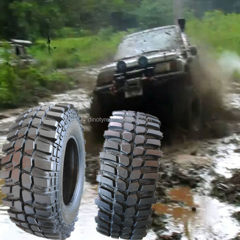 Off Road Tires For Sale >> Lakesea Suv 4x4 Tyres Mud Tires For Sale 245 75r16 265 70r17 R16 Military Tyres View Suv 4x4 Tyres Lakesea Product Details From Qingdao Dignio Tyre
