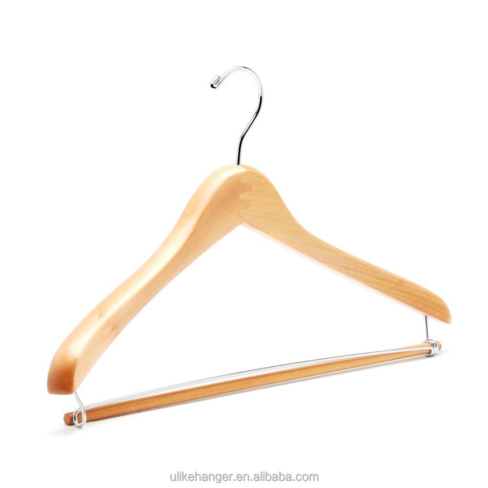 wishbone-lotus-wood-hanger-with-locked-bar.jpg