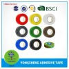Manufacturer for pvc warning adhesive tape