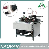 Festival lights automatic soldering machine , LED lights high frequency welding machine
