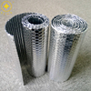 Double Side Aluminum Foil With Air Bubble Heat Insulation