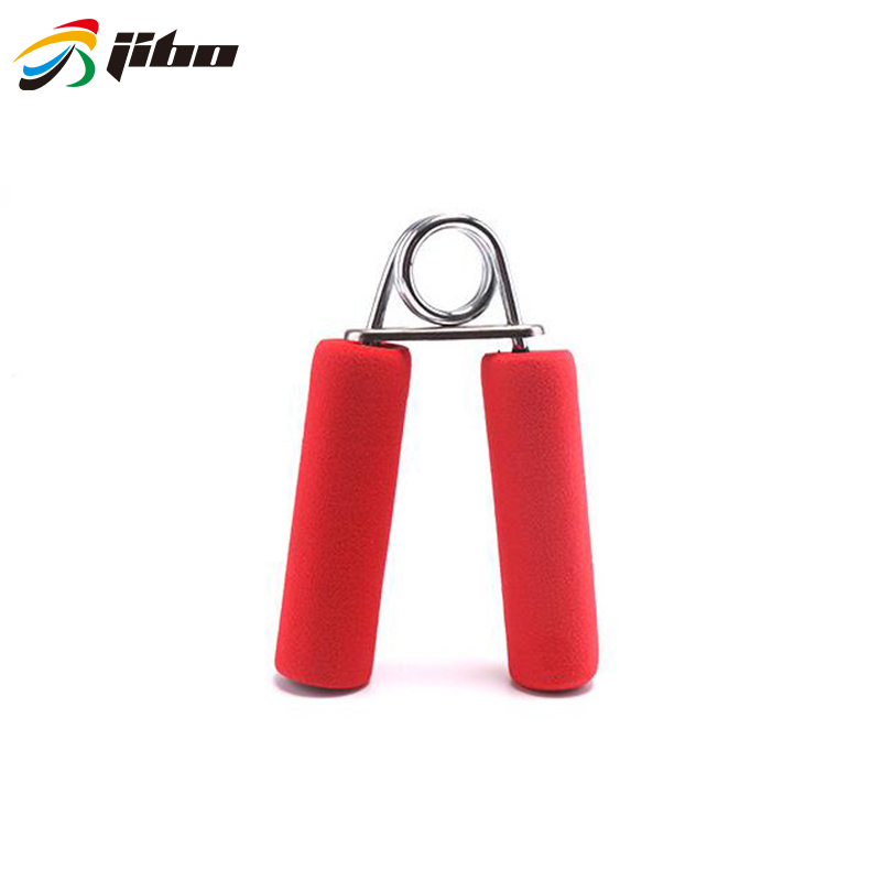 High quality comfortable color soft EVA Foam grips handle