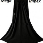 Wholesale Abaya, Hijab , Jilbab, Kaftan, Muslim , Islamic Modest Fashion Clothing, Arab, Latest Style, 100% cotton