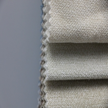 Special New Products Material Upholstery Mesh Fabric