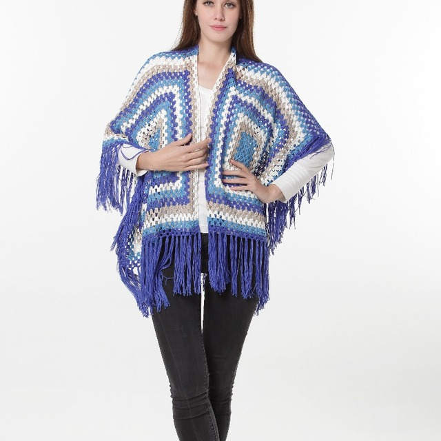 Designs For Hand Knitted Sweaters Source Quality Designs For Hand