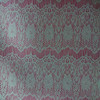 african scalloped cord lace fabric market in dubai