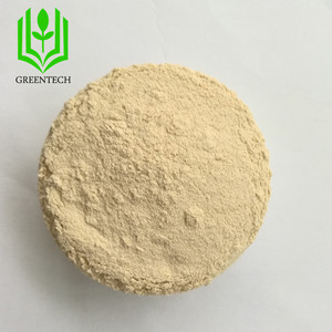 high quality food grade 0.3g/ml 90% chitosan for health care