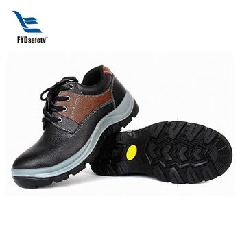 Low Engineer Safety Shoes Black Steel Steel Cost Black Price Buy PnO0kw8X