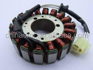 Fit for Yamaha Motorcycle GSX-R600 2001-2003 magneto stator coil