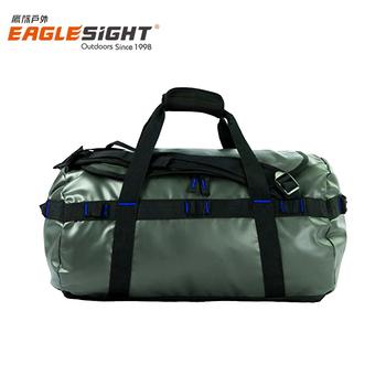 Waterproof Duffle Bags >> 1000d Oxford Tarpaulin Waterproof Duffel Bag Buy Waterproof Duffel Bag Duffel Bag Waterproof Duffle Bags Product On Alibaba Com