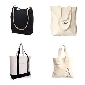 Canvas Bag Wholesale acdf8636dc1c2