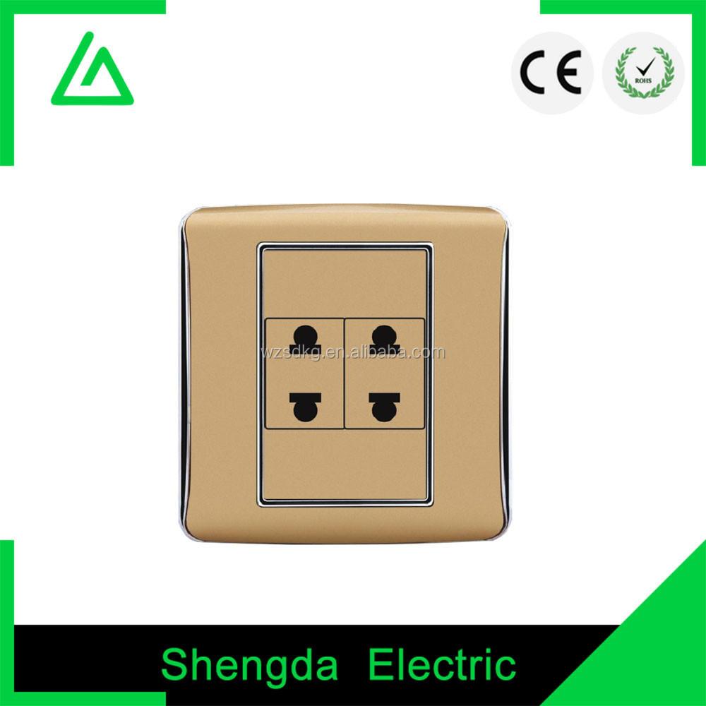 China switch electric company wholesale 🇨🇳 - Alibaba
