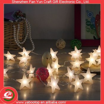 20 led micro silver wire indoor battery operated fairy string lights by festive lights strand mason
