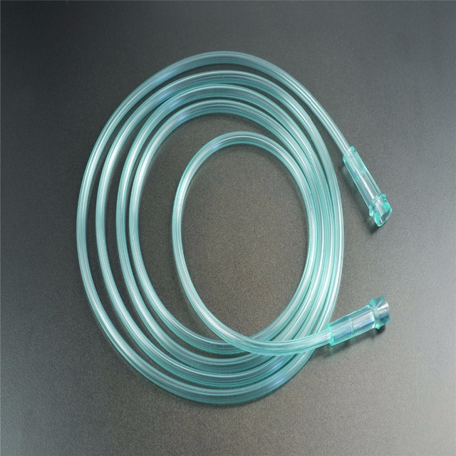 Buy Cheap China medical connecting tube Products, Find China medical ...