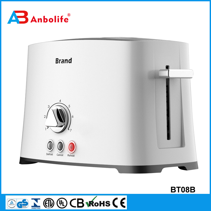waffle cone maker cone pizza maker with electric pizza oven electric sandwich maker logo toaster with ce/gs/emc toaster