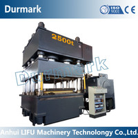 OEM door skin press machine Hydraulic Pressure Machine Steel Door Plate Embossing Hydraulic Press Machine