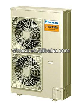 daikin r410a multi function vrv home heating system buy r410a rh alibaba com vrv home video vs broadcast vrv home page