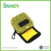 Wholesales waterproof neoprene girl's digital camera case