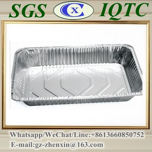 White in microwave ge built