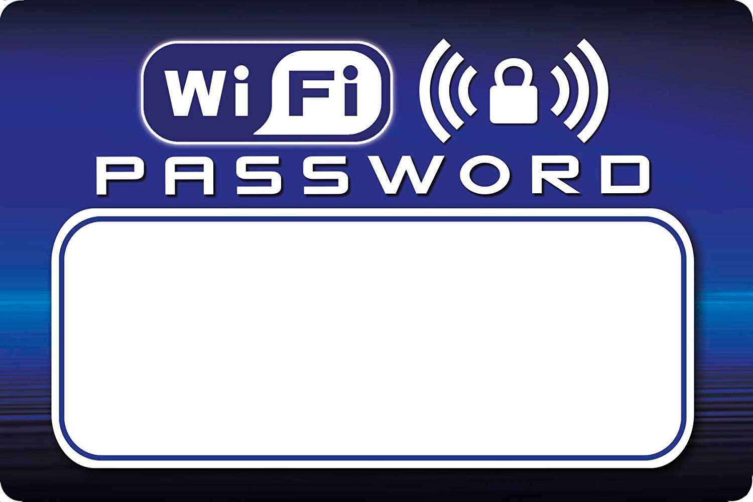 Cheap Iphone Wifi Wep Password, find Iphone Wifi Wep