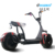 2020 Big Tire Self Charging 2 Wheel Small Balance 3000W Electric Motorcycle Scooter With CE