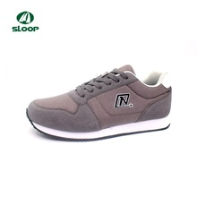 2018 Offre Spéciale <span class=keywords><strong>suédois</strong></span> Supérieure hommes chaussures de sport baskets chaussures de sport hommes