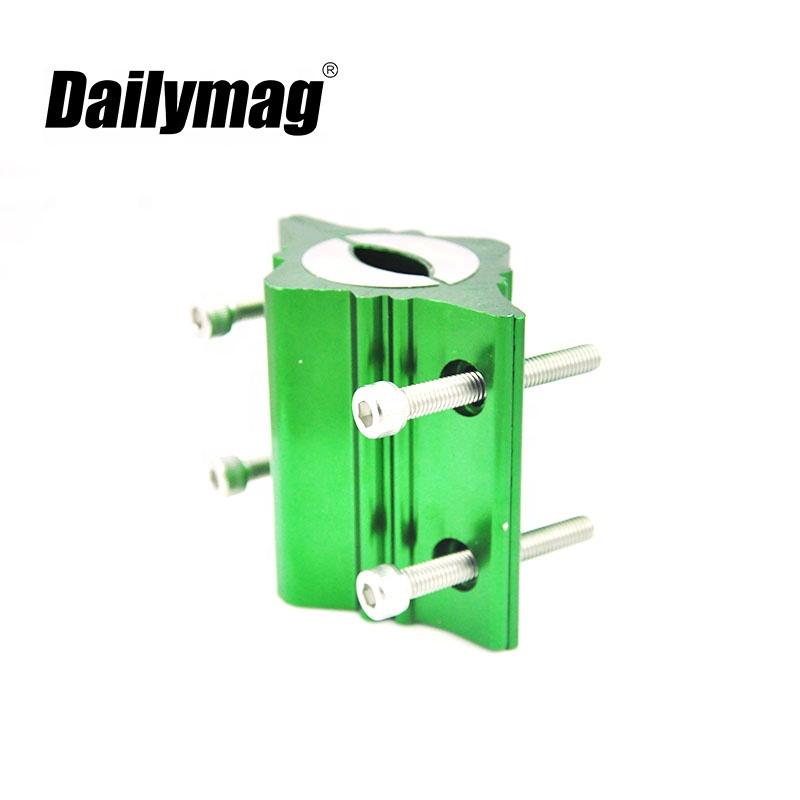 Beliebt Finden Sie Hohe Qualität Wasserleitung Magnet Hersteller und SY22