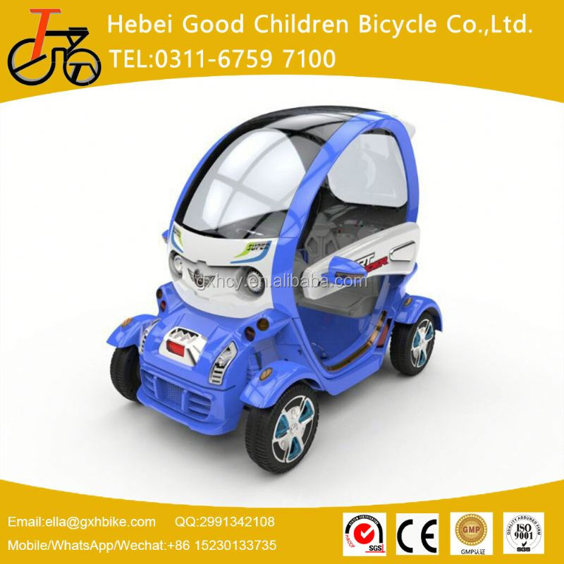MINI electric kids car 24v electric children toy car WITH MUSIC