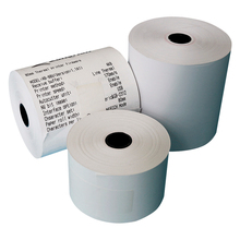 80*80mm top-qualität <span class=keywords><strong>pos</strong></span> drucker thermopapierrolle