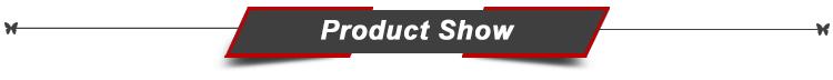 Heißer populärer koreanischer Schulart wasserdichter beiläufiger Rucksack des Nylonschüler