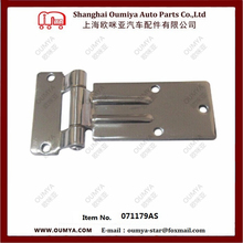 Stainless steel reefer container truck trailer door hinge 071179AS