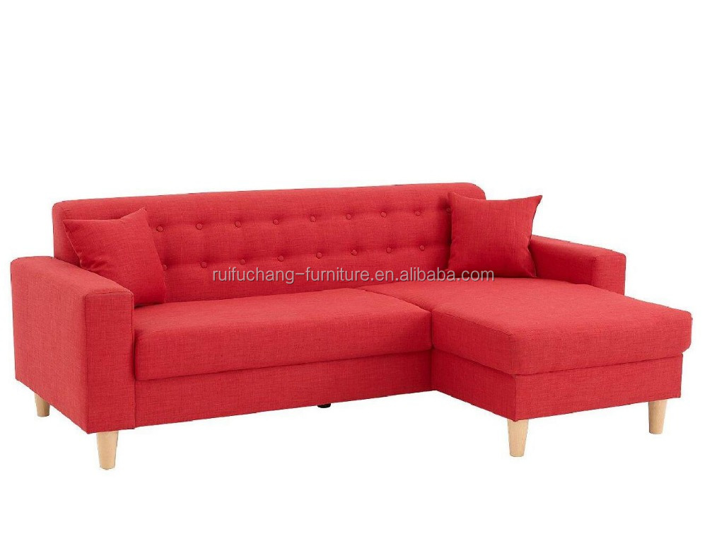 Suede Genuine Leather Sofa Supplieranufacturers At Alibaba