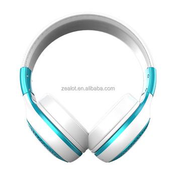 Original Manufacture Csr New Model Bluetooth Headset All Brand Bluetooth Earphone Buy New Model Bluetooth Headset All Brand Bluetooth Headset Bluetooth Earphone Product On Alibaba Com