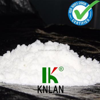 Sodium Nitrate - Buy Sodium Nitrate,Nano2 High Purity,Nitrite High Purity  Product on Alibaba com