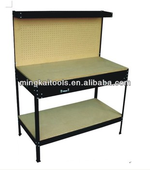 Fantastic 2017 Hot Selling Mechanics Work Bench Manufacturers Directory Buy Electrical Work Bench Working Bench China Manufacturer Directory Product On Pabps2019 Chair Design Images Pabps2019Com