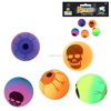 Halloween Glow in the Dark EYE Ball Bouncy Balls toys
