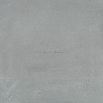 Clical Matt Glazed Concrete Floor Tile Porcelain