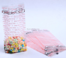 cellophane christmas bags cellophane christmas bags suppliers and manufacturers at alibabacom