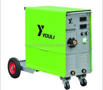 Youli сварочный аппарат неисправности стабилизатора напряжения ресанта 5000