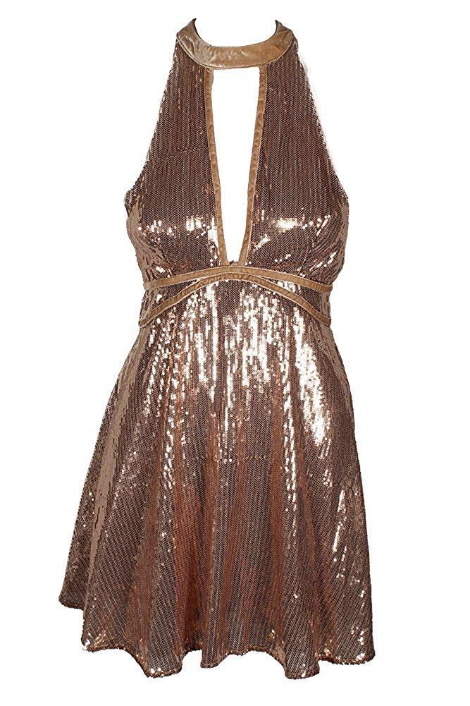 04cf8fbd0c Cheap Free People Long Dress, find Free People Long Dress deals on ...