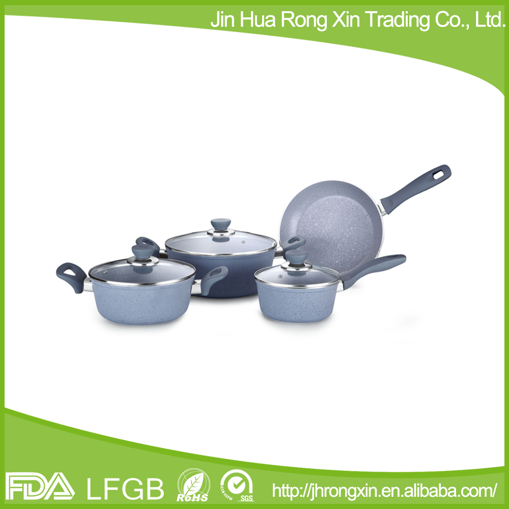 Co color cast cookware - Coloured Cookware Coloured Cookware Suppliers And Manufacturers At Alibaba Com