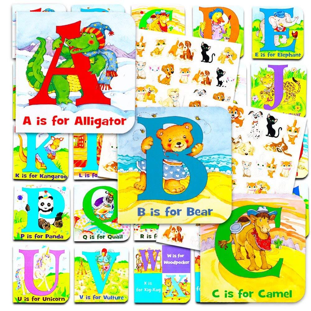 Cheap Mini Board Books, find Mini Board Books deals on line at